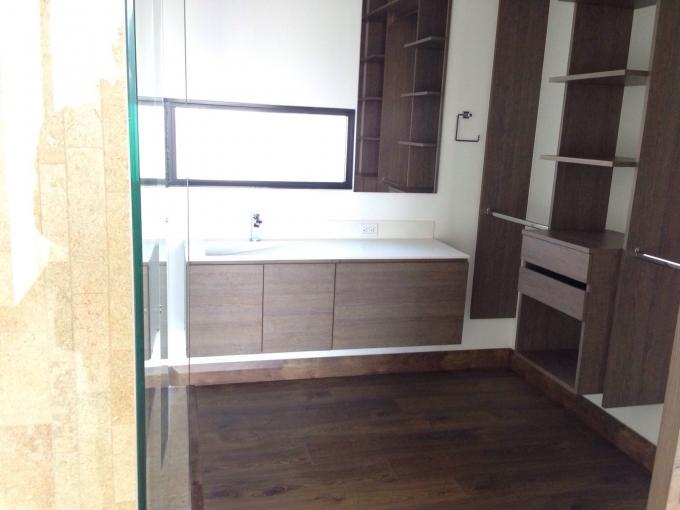apartamento en arriendo san lucas 585-2161