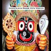 Free Shantilata Barik Video Songs APK for Windows 8