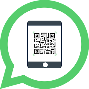 Download WhatsScan for whatsApp web For PC Windows and Mac