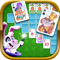 Game Magic Klondike: World of Cards APK for Windows Phone