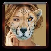 Animal Face Selfie Camera APK for Lenovo