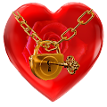 App Love Special Pin Lock Screen apk for kindle fire