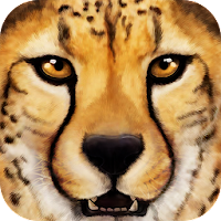 Ultimate Savanna Simulator For PC (Windows And Mac)