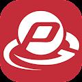 Audisis APK for Ubuntu