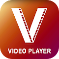 Free Download Vid Video Player APK for Samsung