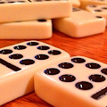 Game Domino APK for Kindle