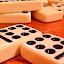 Domino for Lollipop - Android 5.0