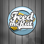 Feed The Rat APK Image