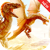 App New Tips Of Ark Survival Evolved APK for Windows Phone