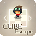 Game Cube Escape APK for Windows Phone