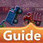 Guide Tips For Drive Ahead