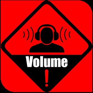 Super Ear Spy Volume For PC