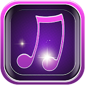 App Amazing Ringtones 2015 APK for Windows Phone