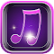 Amazing Ringtones 2017 3.1 Apk