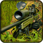 Sniper 3D Killer:Zombie Hunter 1.0