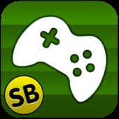 App SB Tool NoRoot version 2015 APK