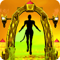 Game Temple Dancer apk for kindle fire