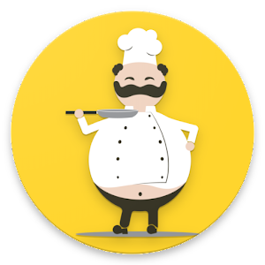 Super Chef- A food recipe Hub For PC (Windows & MAC)