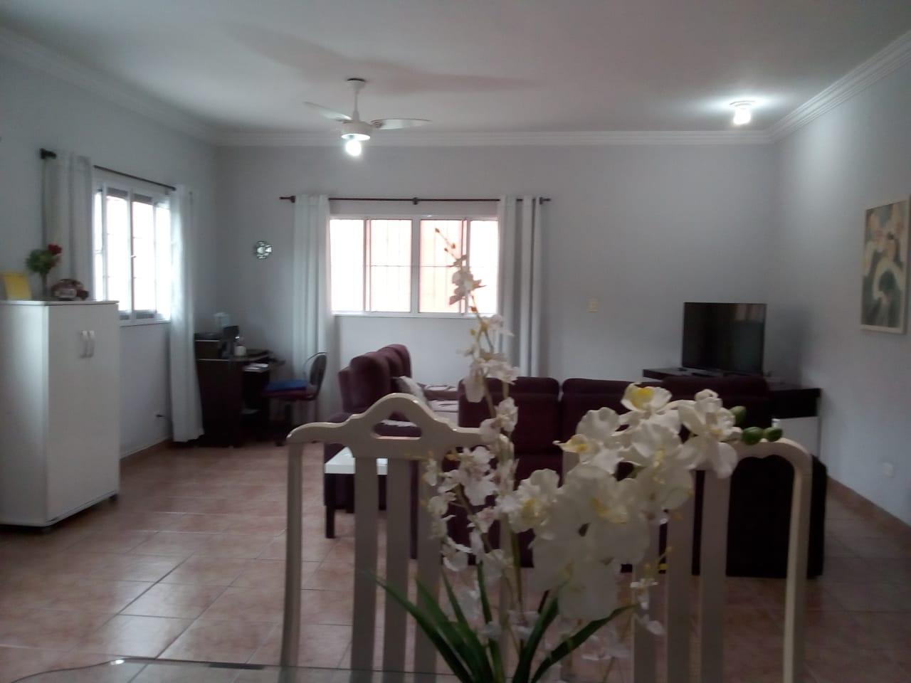 Casa em condomínio à Venda - City Bussocaba