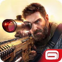 Sniper Fury For PC (Windows And Mac)