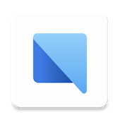 Free Download Chat.io APK for Samsung