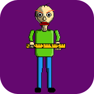 Basics  Education & Learning in School days:Horror For PC / Windows 7/8/10 / Mac – Free Download