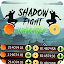 Gems for Shadow Fight 2 prank