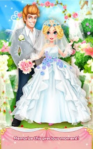 Emily's Wedding Boutique APK