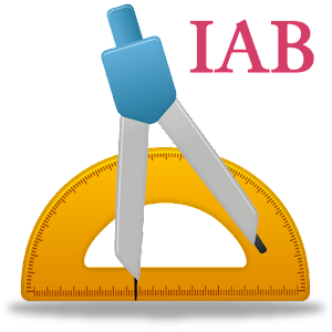 Products IAB for PC-Windows 7,8,10 and Mac
