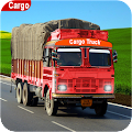 Game Indian Real Truck Driver apk for kindle fire