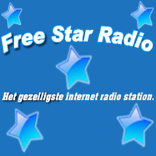 FreeStarRadio