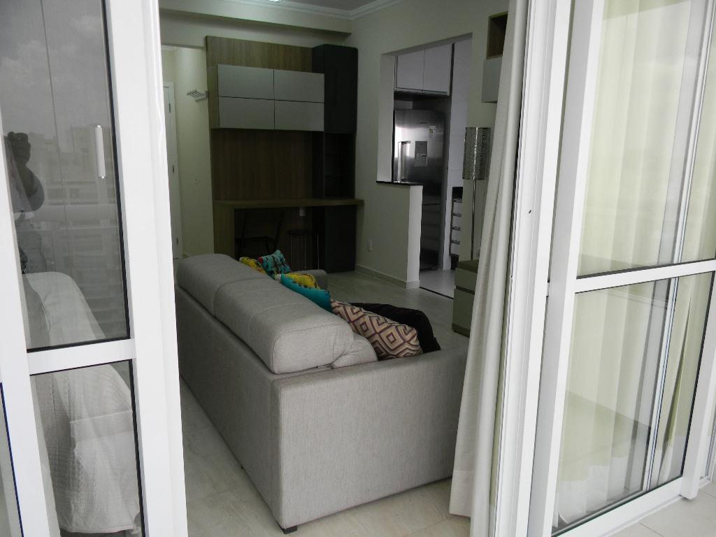 Studio para Locação - Campo Belo