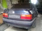 продам запчасти Volkswagen Vento Vento (1HX0)