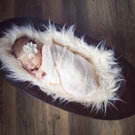 by Vanessa Kruger - Babies & Children Babies