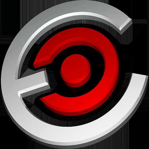 Android aplikacija EpicentarPress.rs