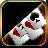 Card Games War