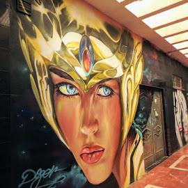 wall art by Betty Taylor - Digital Art People ( art, wall art,  )