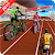 BMX Bicycle Racing Simulator file APK for Gaming PC/PS3/PS4 Smart TV
