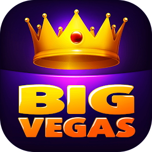 Big Vegas - Free Slots Online PC (Windows / MAC)