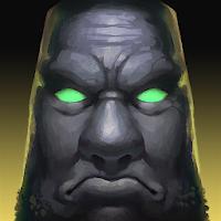 Siralim 3 Monster Taming RPG on PC / Windows 7.8.10 & MAC