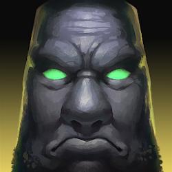 Siralim 3 Monster Taming RPG