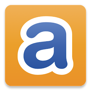 anibis.ch – free classifieds APK Cracked Download