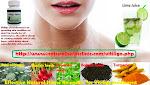 Vitiligo Herbal Remedy for Vitiligo Treatment