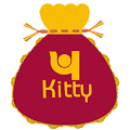 PNB Kitty APK for Bluestacks