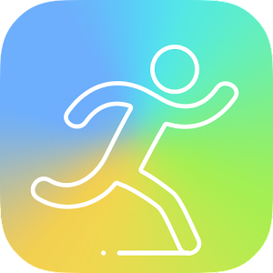 Run Tracker for Android