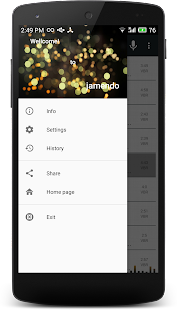 Download Mp3 Music for Lollipop - Android 5.0