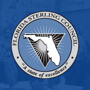 Florida Sterling Council For PC / Windows 7/8/10 / Mac – Free Download