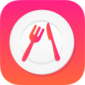 App Diet and Weight Loss APK for Kindle