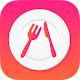 Diet and Weight Loss APK
