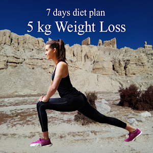 Download weight loss diet plan for PC